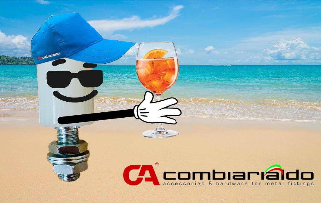 Enjoy Summer '21 Buone Vacanze    …ci rivediamo il 25 Agosto